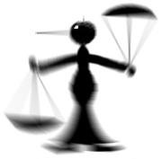 avocat-menteur-254