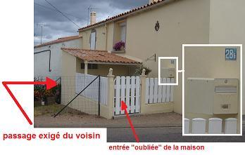 entree-1-maison-voisin