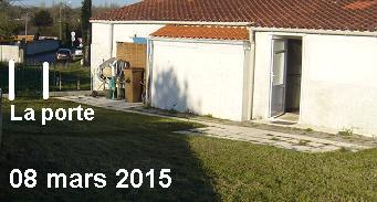 facade-2-mars-2015