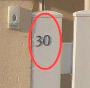 le-30-de-la-rue