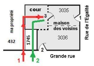 passage-de-la-rue-01