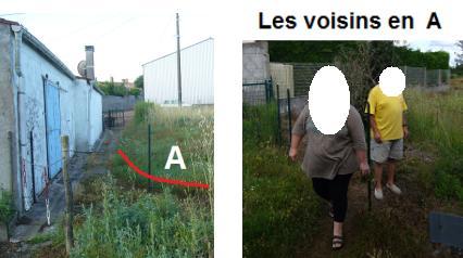 passage-jardin-05