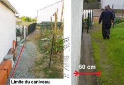 passage-jardin-06