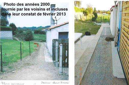 photo-b-huissier-2014
