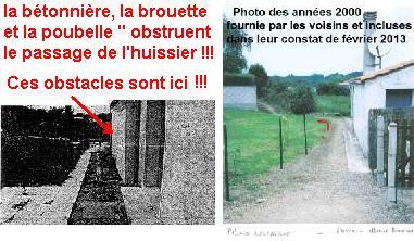 photos-15-et-b-2-huissier-2014