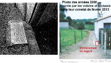 photos-7-et-a-huissier-2014