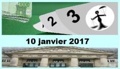 poker3mini-constat