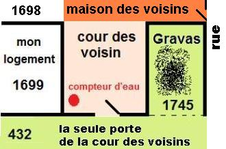 gravats-1745-01