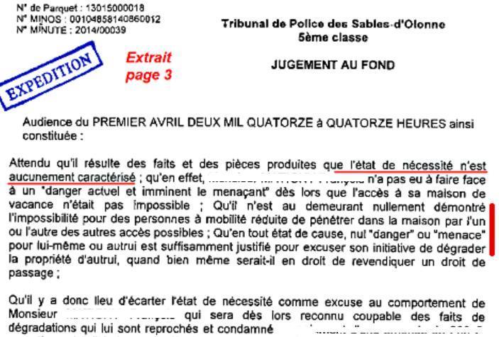jugement-police-01-04-2014