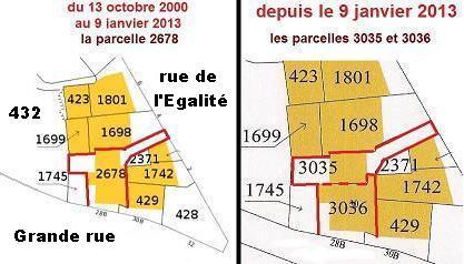 parcelle-voisin-2000-2013
