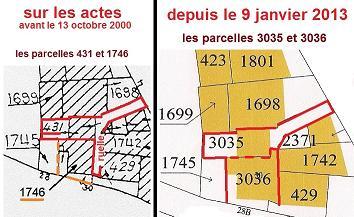 parcelles-431-et-3035