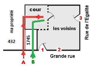 passage-de-la-rue-02