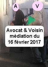 avocat-voisin-16-02-2017