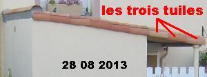 tuiles-voisns-28-08-2013
