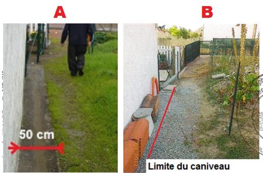9-le-caniveau-02b