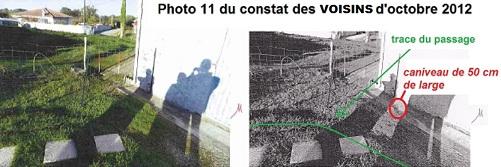 9-le-caniveau-05-jpeg