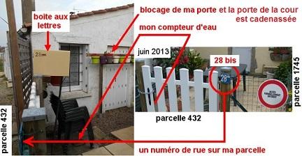 boite-aux-lettres-numero-28b