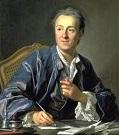 Diderot 101