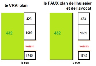 le-faux-plan-dhuissier-01