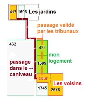 les-passages-au-jardin-011