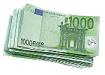 1000euros 4